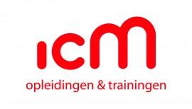 ICM opleidingen & trainingen - 4YoungPeople