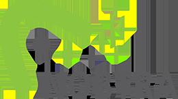 NOBTRA logo